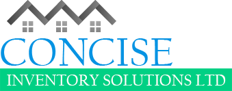 Concise Inventory Solutions Ltd