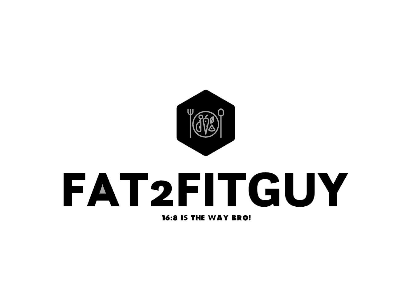 Fat2slim
