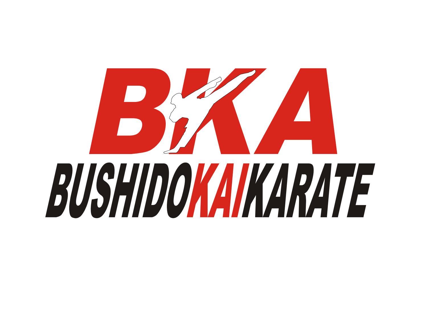 Bushido Kai Karate Academy