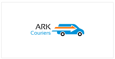 ARK Couriers