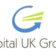 Capital UK Group