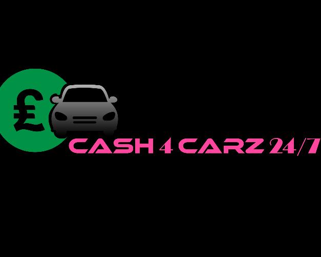 Cash 4 Carz 24/7