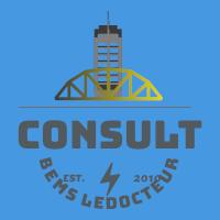 Consult Bems Ledocteur