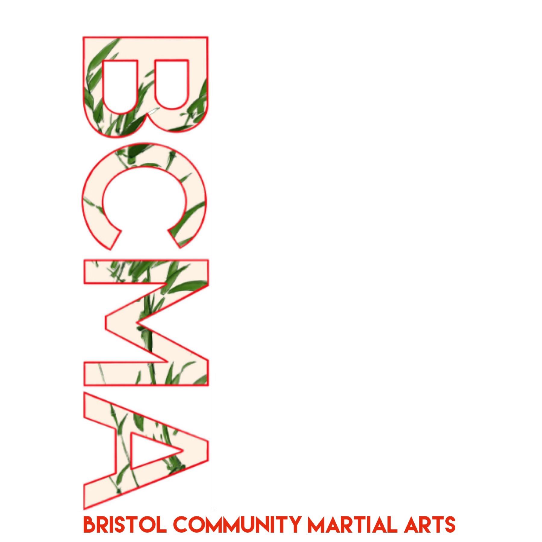 Bristol Community Martial Arts