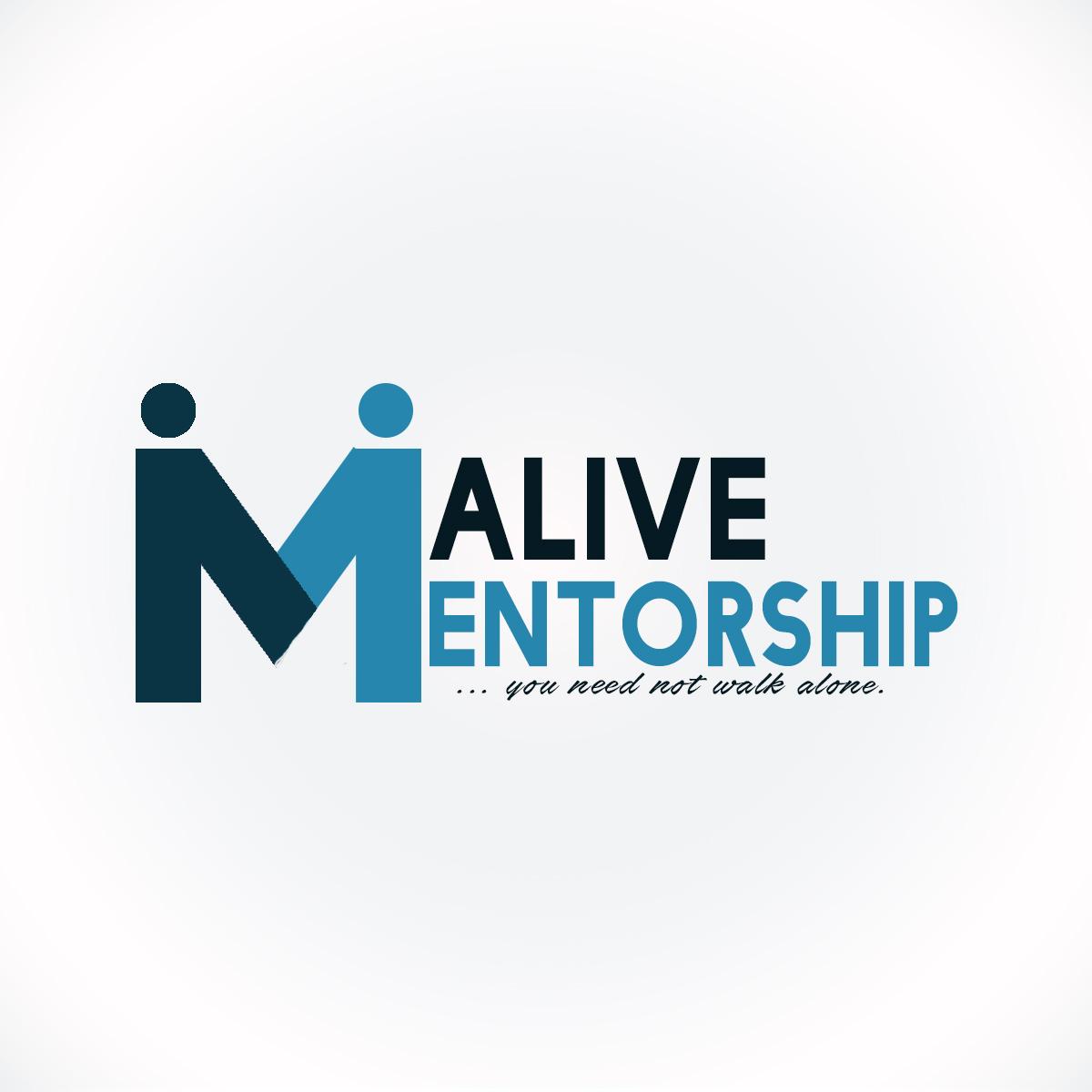 Alive Mentorship