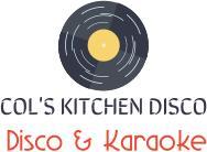 Cols Kitchen Disco & Karaoke
