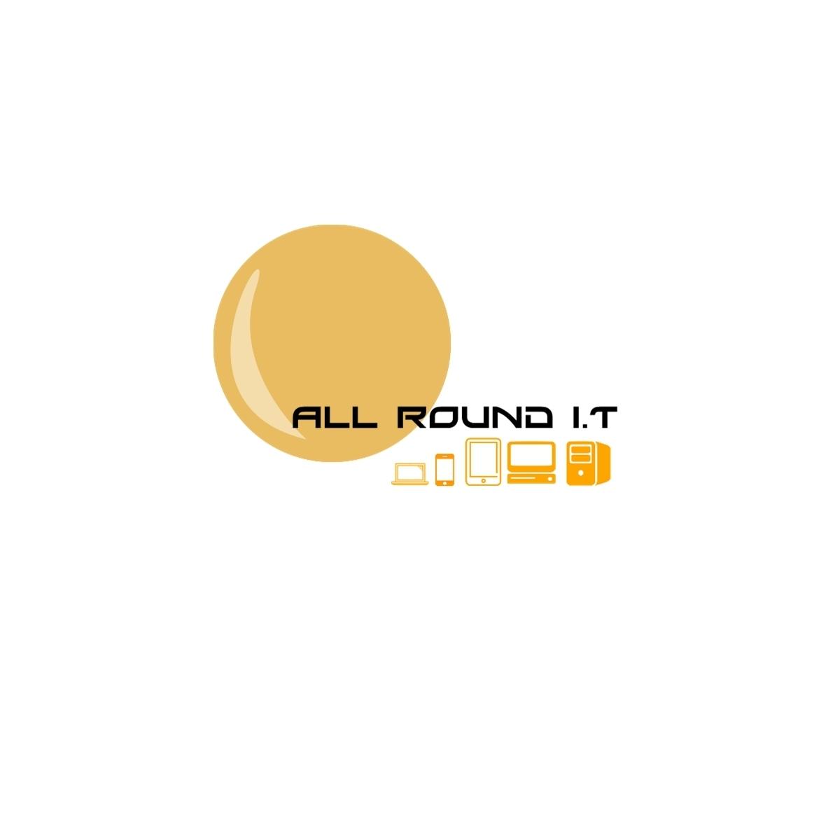 All Round IT