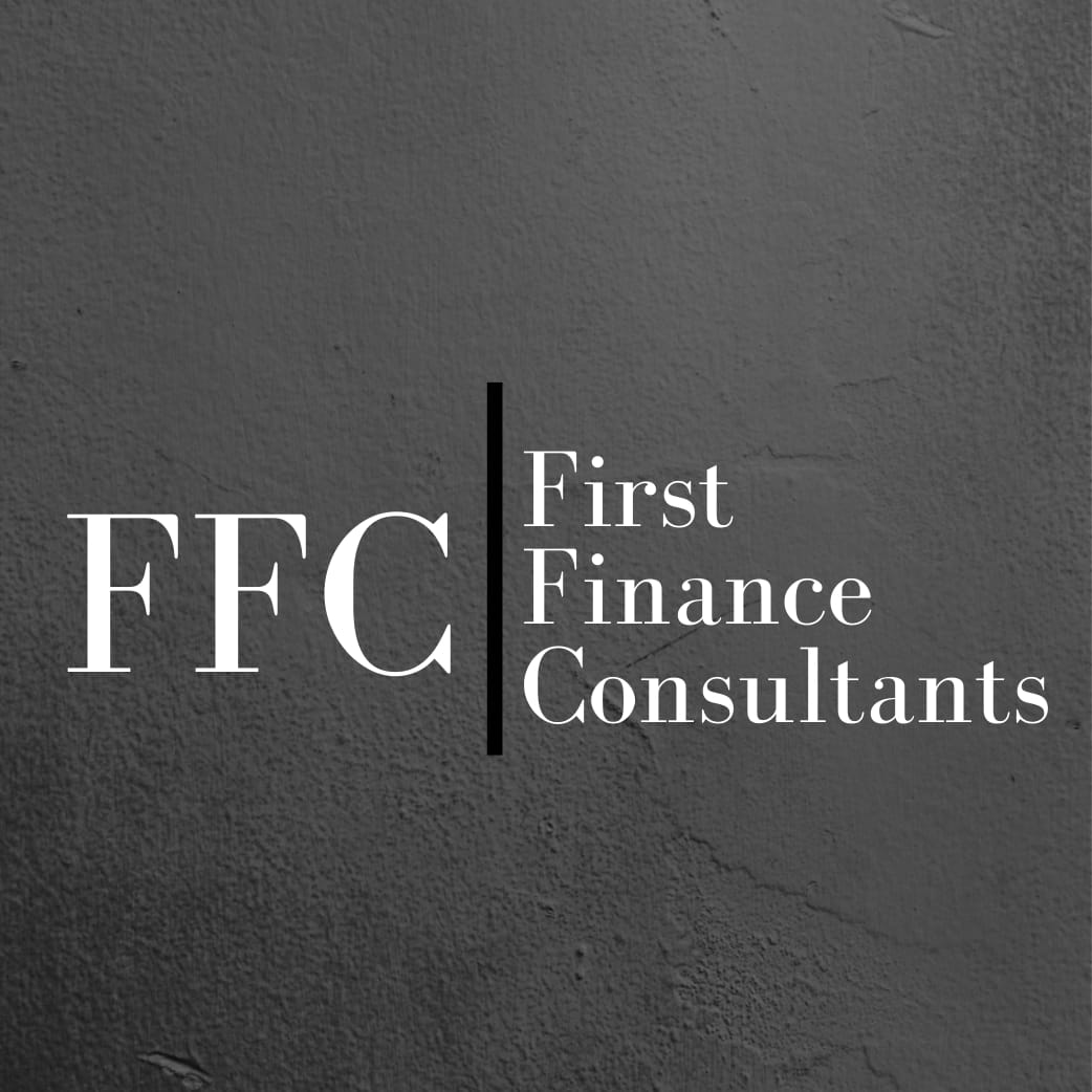 First Finance Consultants