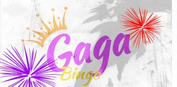 Gaga Bingo
