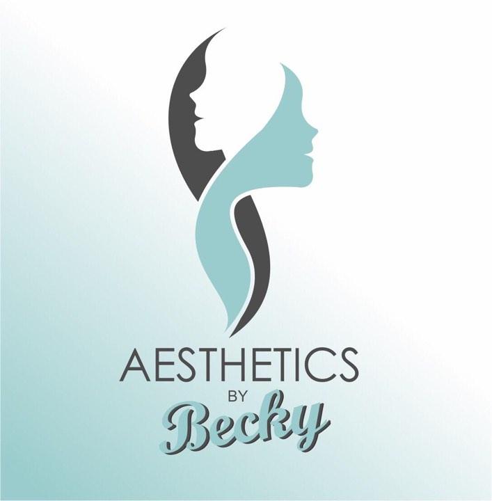 Aesthetics By Becky