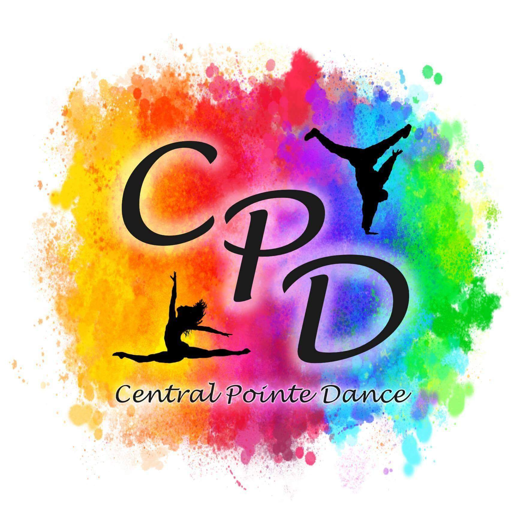 Central Pointe Dance Batley