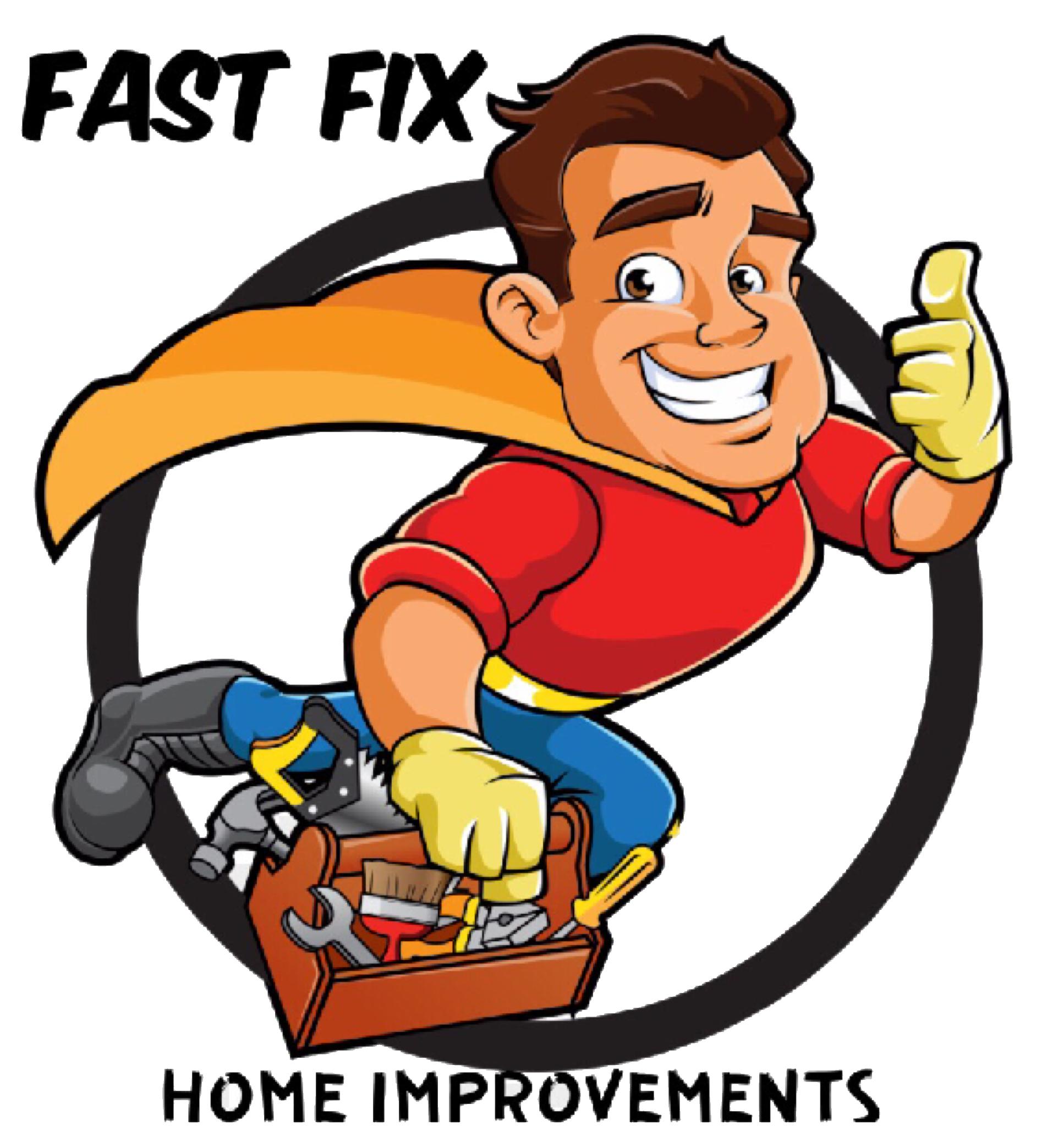 Fast Fix Home Improvements