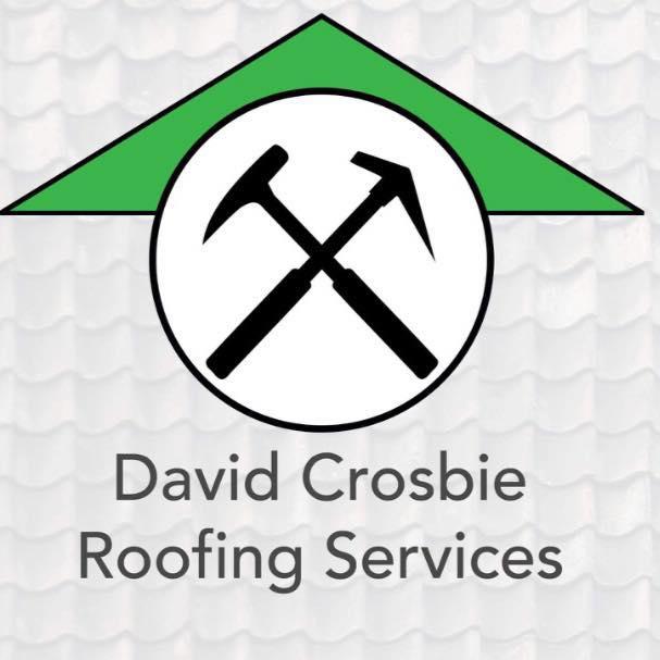 David Crosbie Roofing Services