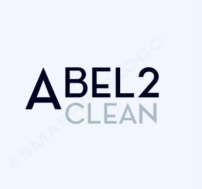 Abel2Clean