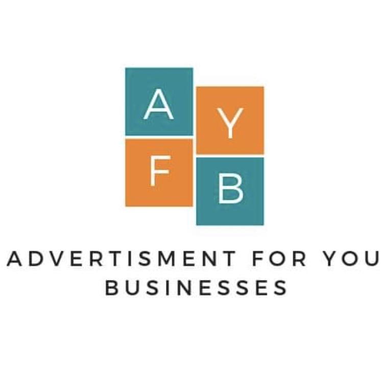 Advertisement For Your Businesses