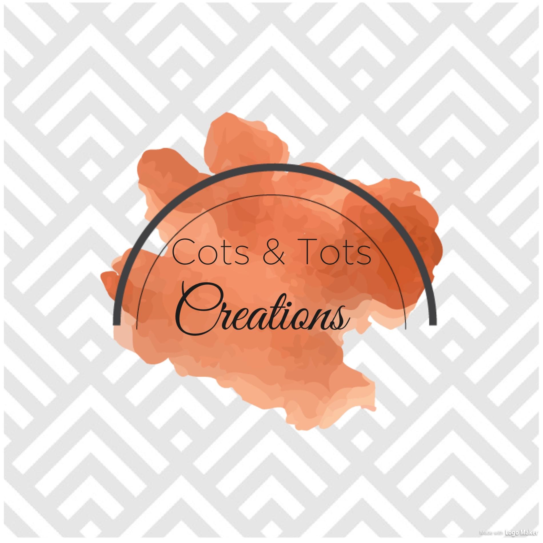 Cots & Tots Creations