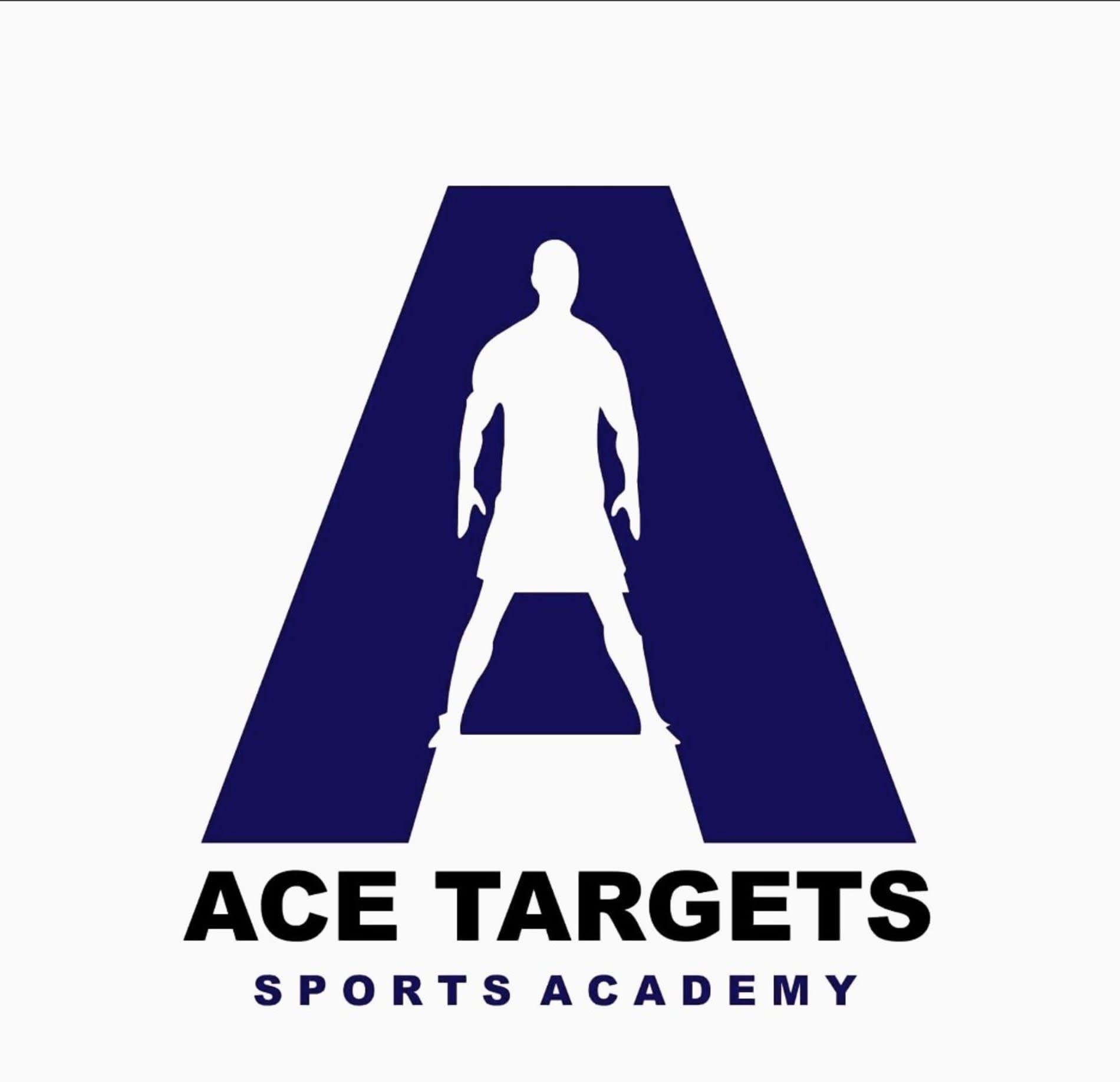 Ace Targets Sports Academy
