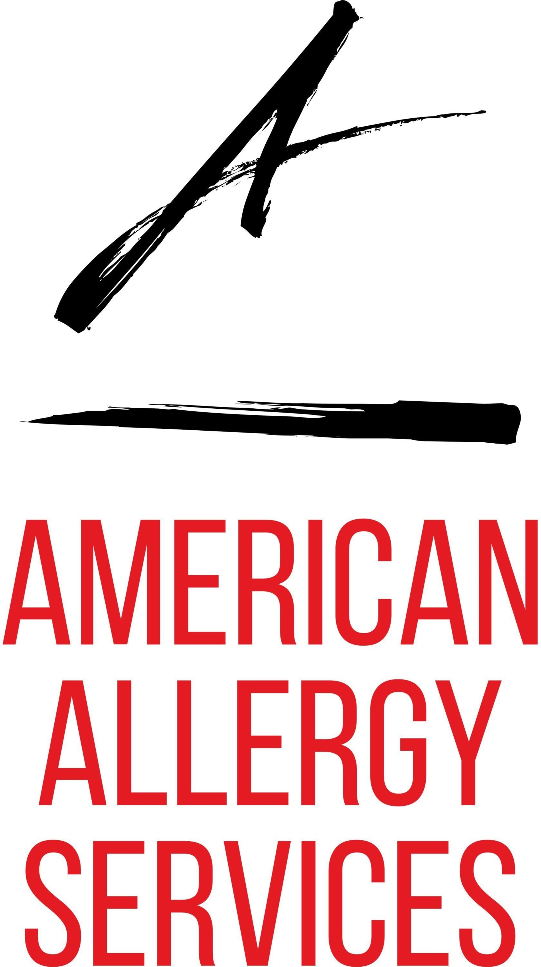 American Allergy Services