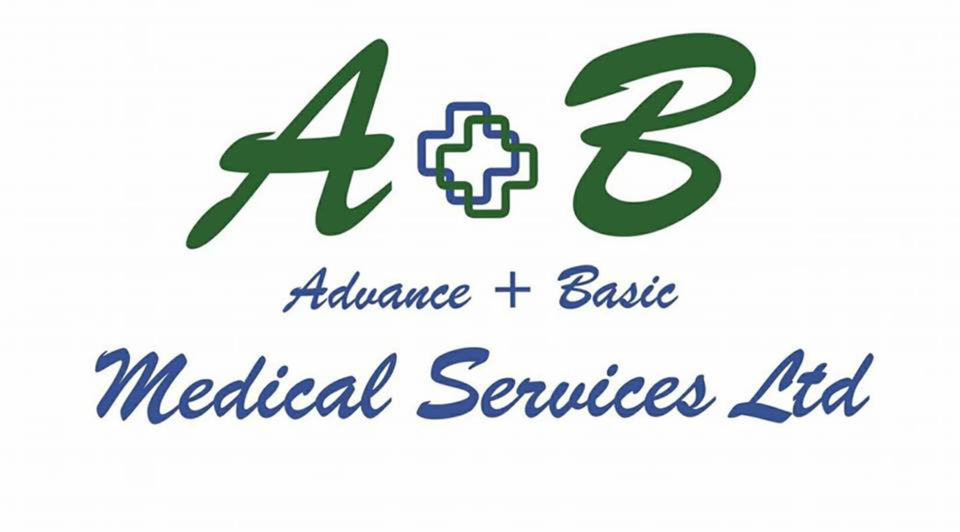 Advanced + Basic Medical Services