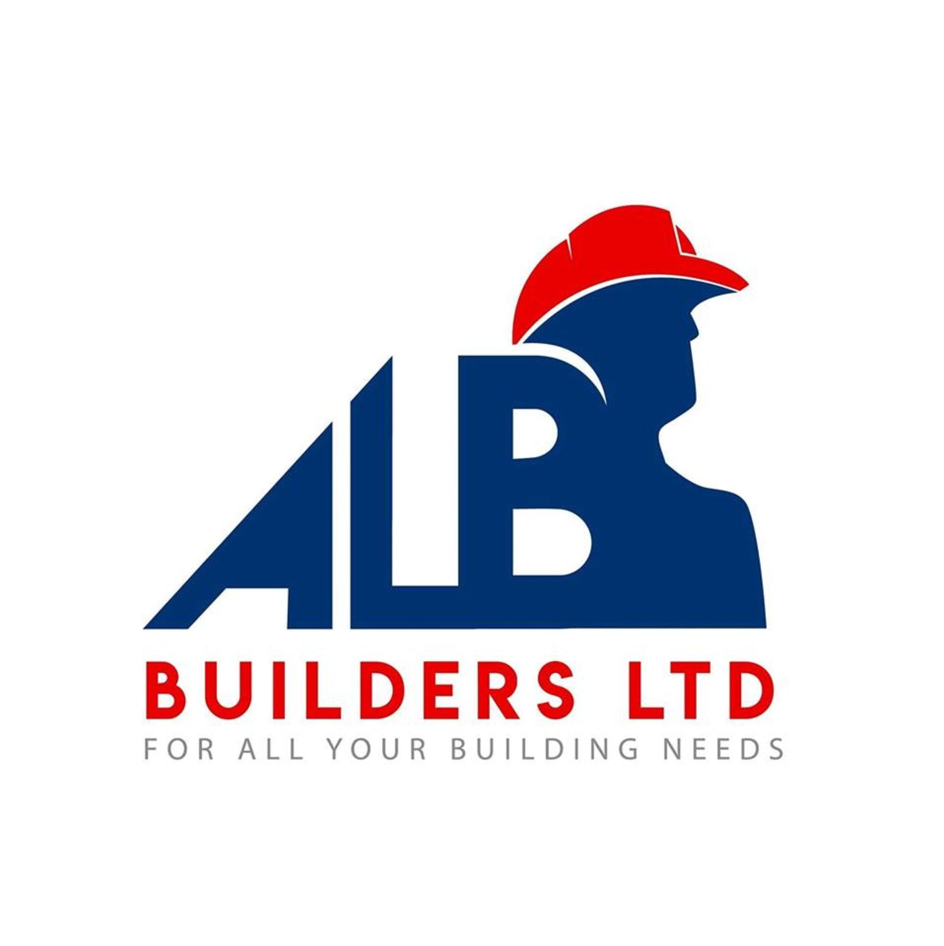 ALB Builders Ltd
