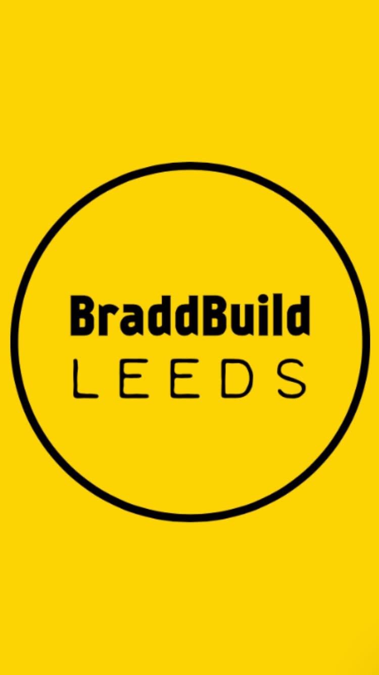 BraddBuild Leeds limited