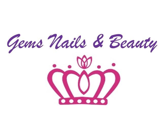 Gems Nails & Beauty