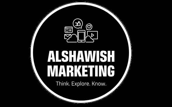 Alshawish Marketing