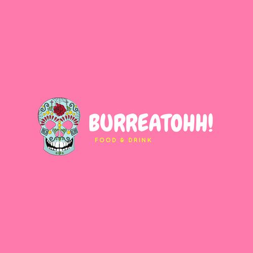 Burr Eat Ohh