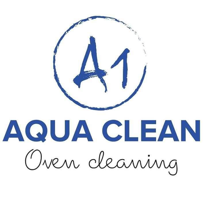 A1 Aqua Clean