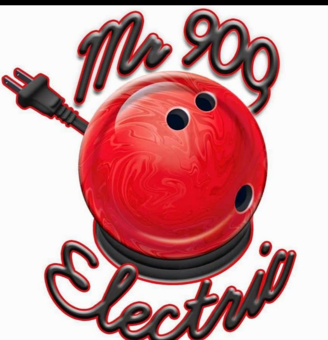 900 Electric