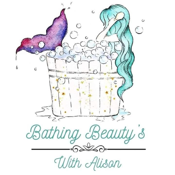 Bathing Beauty's