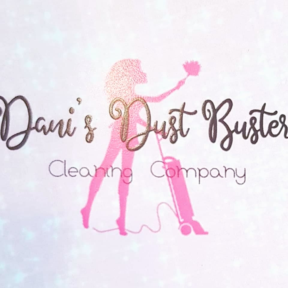 Dani's Dust Busters Cleaning Company