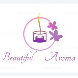 Beautiful Aroma