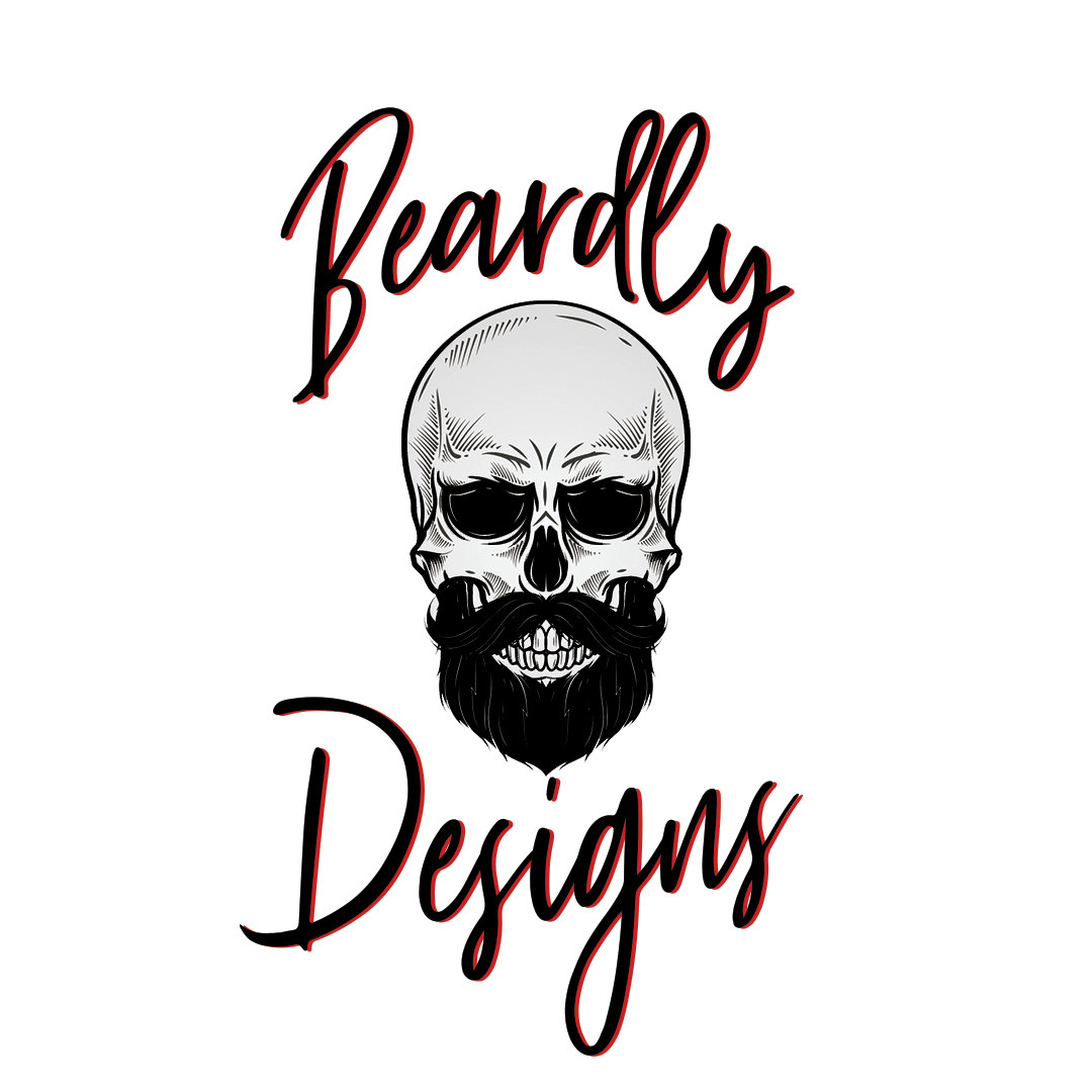Beardly Designs