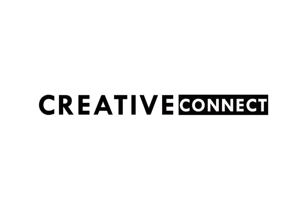 Creative Connect