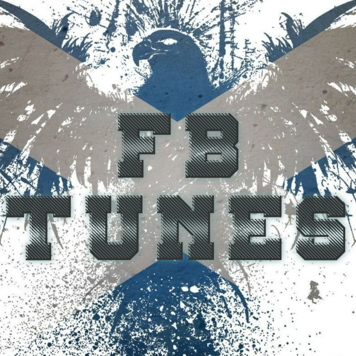 FB Tunes