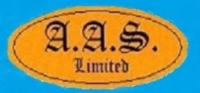 AAS Limited