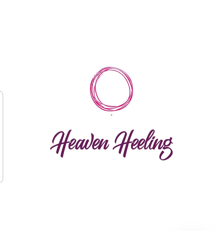 Heaven Healing