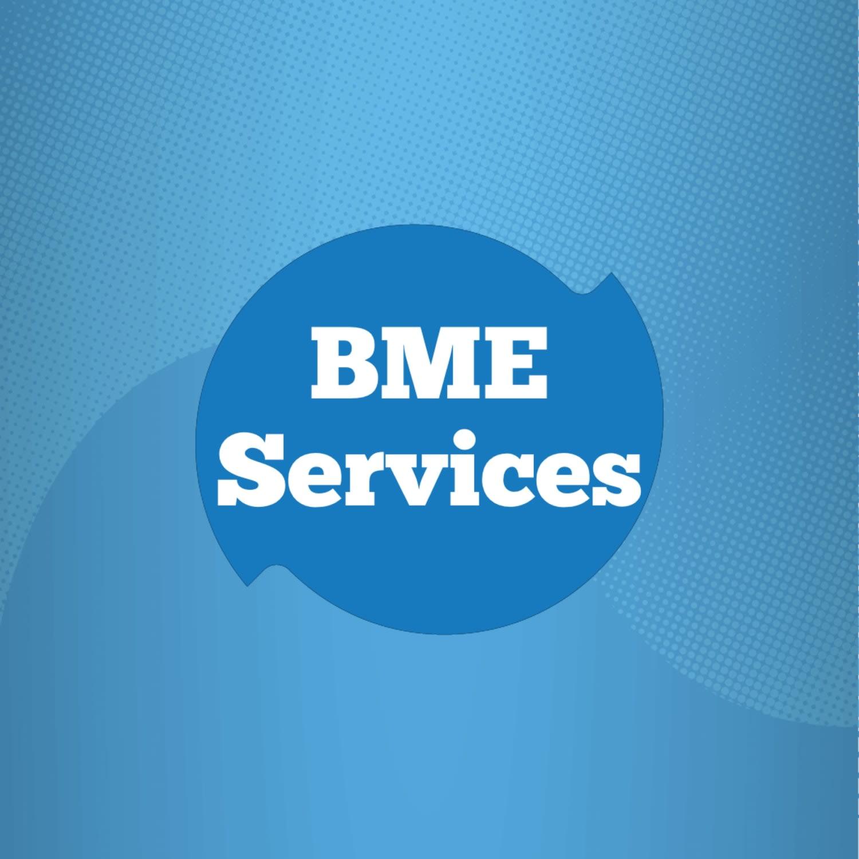 BME Services
