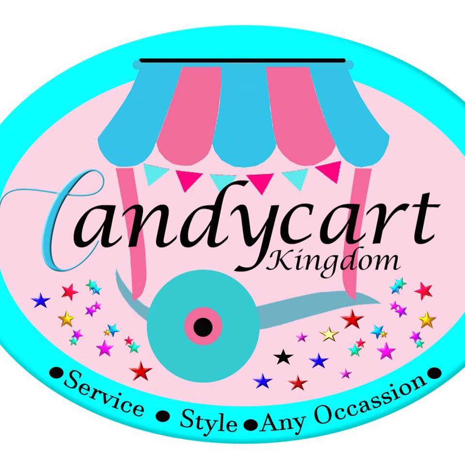 Candy Cart Kingdom