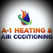 A1 Quality Heating and Air