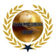 Claraworldmedia Group
