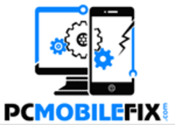 Colchester Mobile And Computer Repair