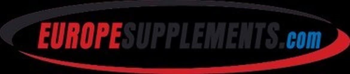 Europe Supplements Ltd