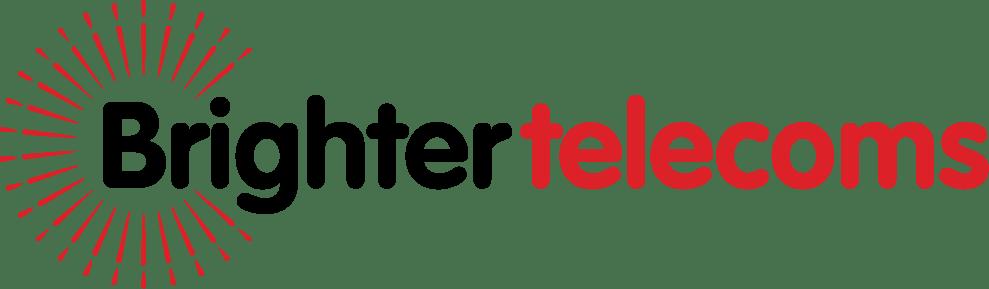 Brighter Telecoms Ltd
