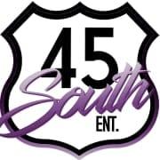 45 South Entertainment