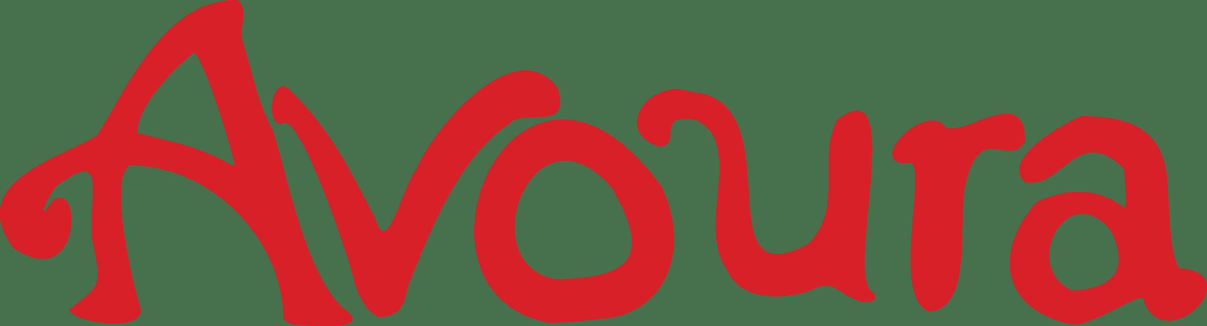 Avoura: Helping Authors Publish Books