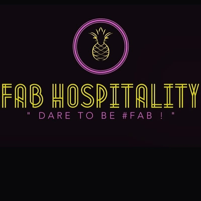 Fab Hospitality & Promotions