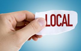 UK Local Business directory
