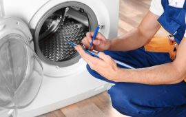 Why it's important for an appliance installation & repair company to have website visibility